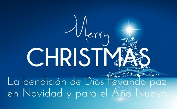 short spanish quotes 2016 | Merry Christmas 2017 Images | Pinterest