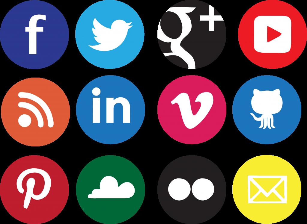 SocioCons Free, Open Source, GPL based Social/Sharing