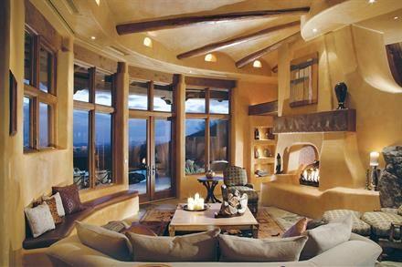 Inspiration for your custom living room by Fratantoni Luxury Estates. http://www.fratantoniluxuryestates.com/