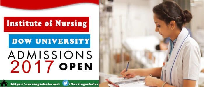 Dow University Of Health Sciences Annouced The 1 Year Nursing Assistant Nursing Assistant Aid Certific Nursing Assistant University Admissions Health Science
