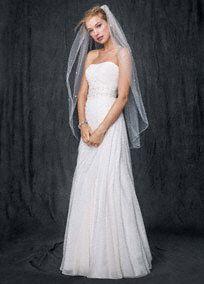 Vestidos de novia economicos medellin