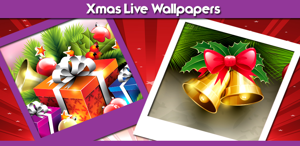Xmas Live Wallpapers You Can Find More Details By Visiting The Image Link Note Amazon Affiliate Link Christmas Xmas Live Wallpaper Live Wallpapers Xmas