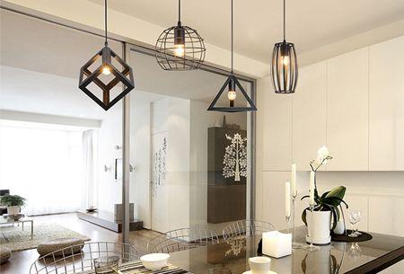 Art Deco Hanglamp : Art deco hanglamp in uitvoeringen moderne hanglampen met een