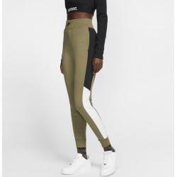 Photo of Fleece pants for women