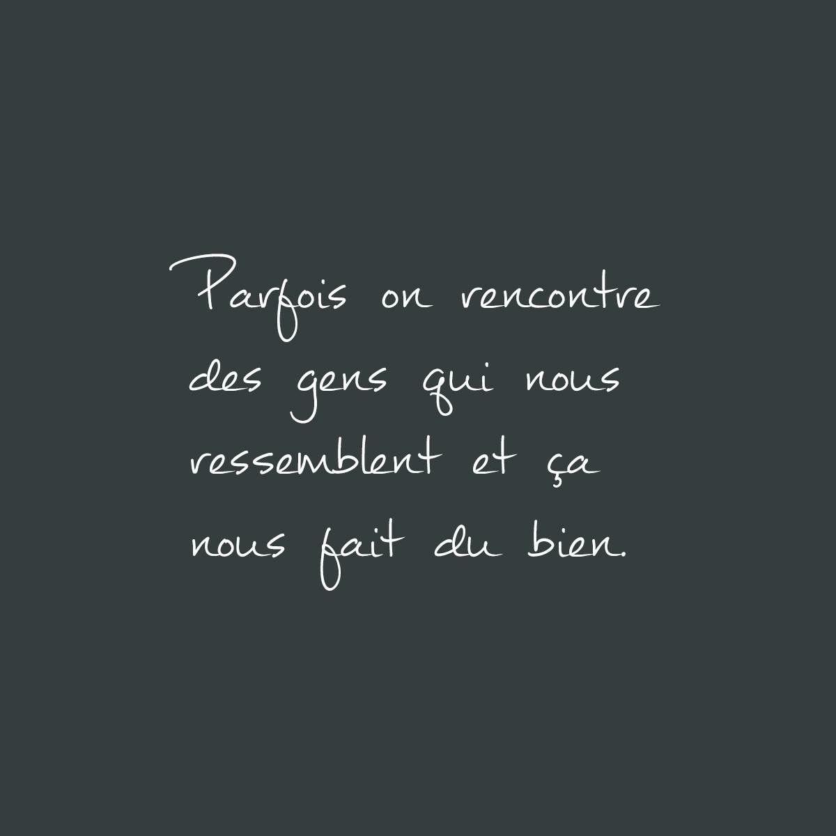 Cute rencontres citations Pinterest