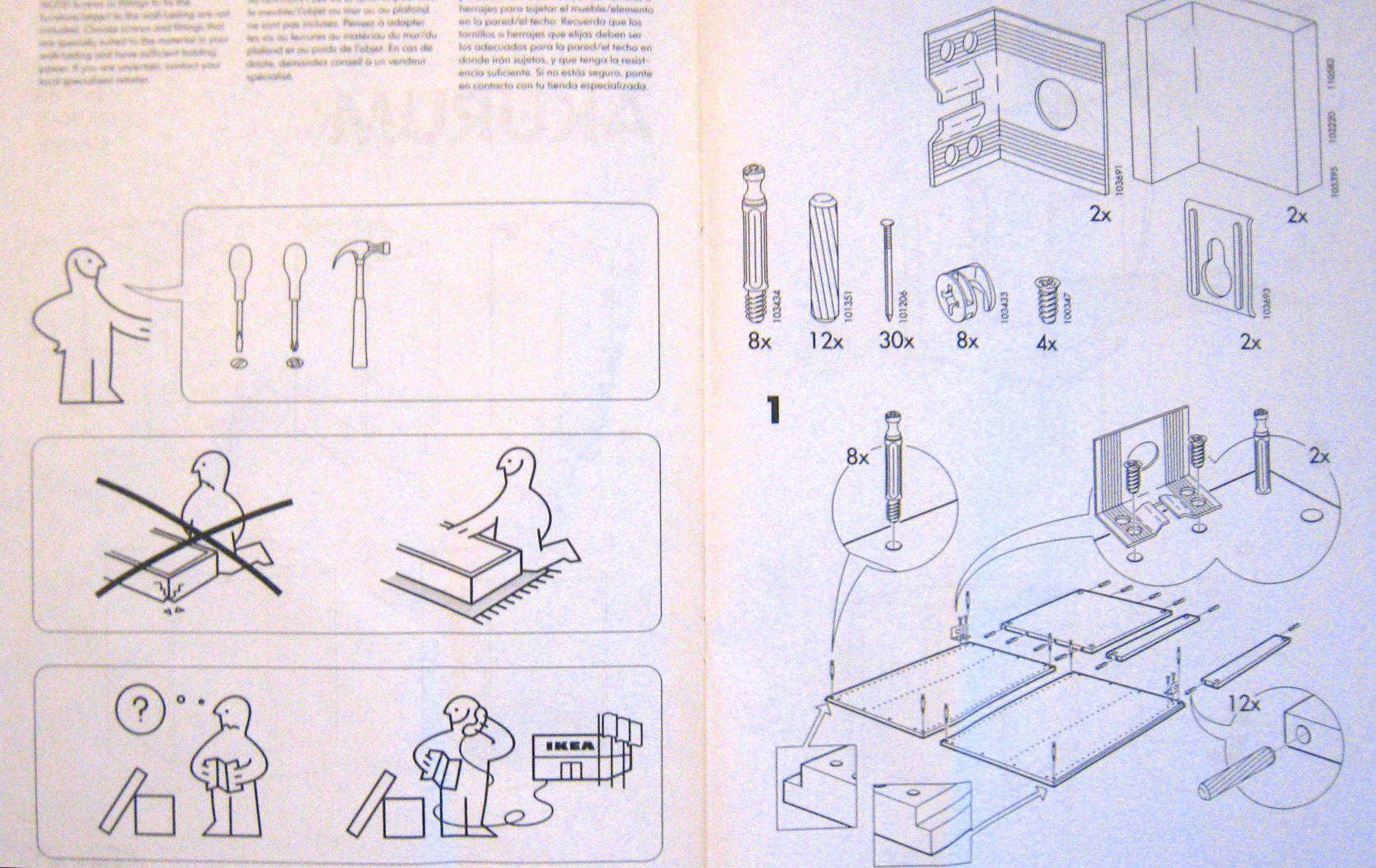 2019 Ikea Kitchen Cabinet Installation Guide Corner Kitchen Cupboard Ideas Check More At Http Www Pl Ikea Kitchen Cabinets Ikea Kitchen Installing Cabinets