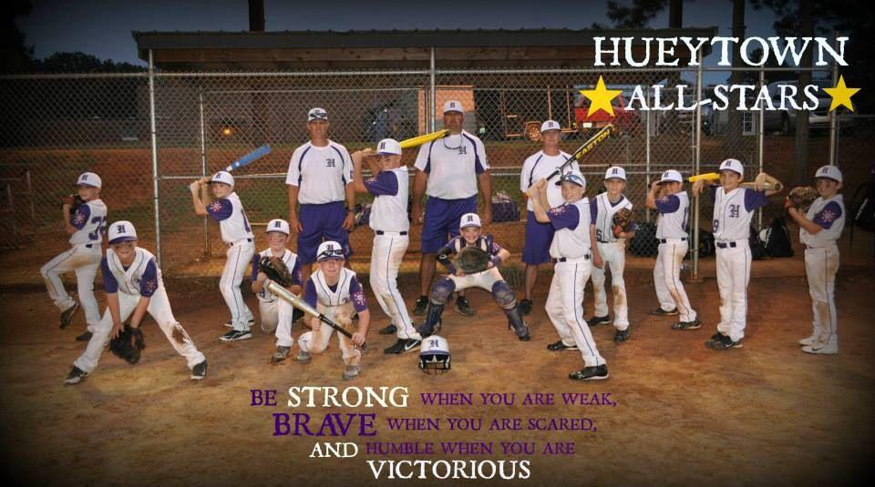 Cool Baseball Team Photo Idea Baseball Team Pictures Team Pictures Baseball Team