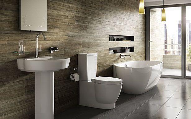Bathroom Suites Which Small Bathroom Bathroom Suites Bathroom Renovations