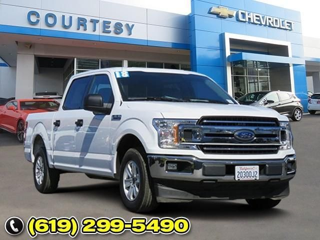2018 Ford F150 Vehicl… Lifted trucks, Vehicles, Offroad