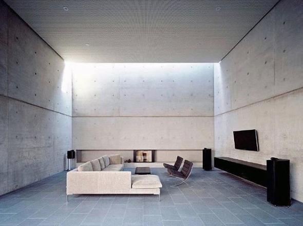 Are You Am I Minimalism Interior Interior Architecture Minimalist Interior Design