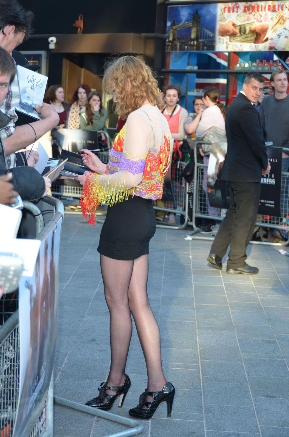 Cleavage Dakota Blue Richards (born 1994) nudes (78 pictures) Tits, 2020, panties