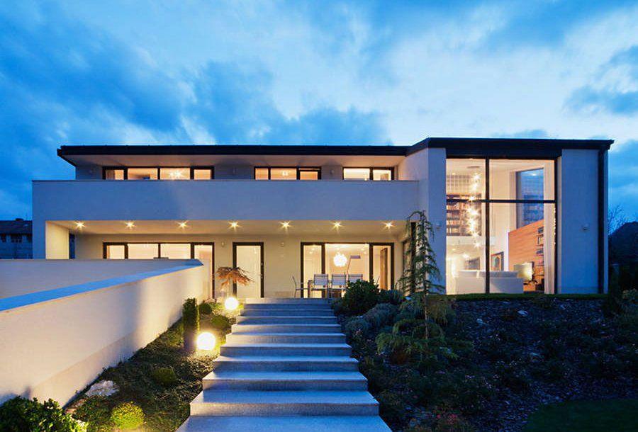 Villa-in-Gardencity-by-Sandor-Duzs-and-Architema