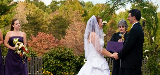 Get Paid To Go To Weddings Earn 300 Per Ceremony As An Officiant Wedding Officiant Ceremony Wedding