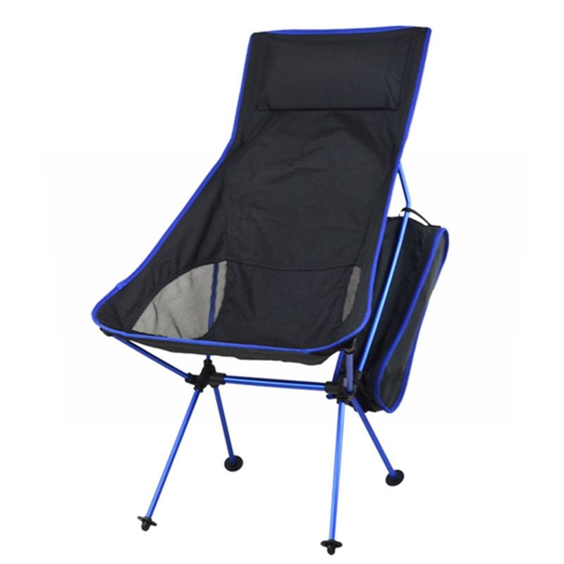 Enjoyable Cheap Chair Charm Buy Quality Chair Rubber Directly From Ibusinesslaw Wood Chair Design Ideas Ibusinesslaworg