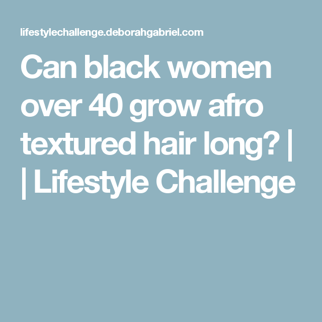 New colors from farrow and ball pictures to pin on pinterest - Can Black Women Over 40 Grow Afro Textured Hair Long