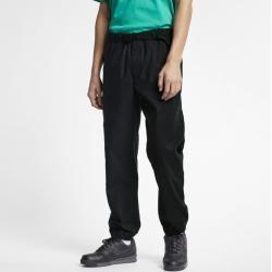 Photo of Nike Acg Men & # 39; s Trail Pants – Svart NikeNike