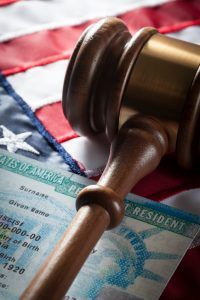 A Queens Immigration Attorney for a visa may help you or your significant other throughout the whole application process to be less painstaking. The services of immigration lawyers are valuable in this regard. Immigration lawyers offer professional legal help and are experienced with K1s and K3s...