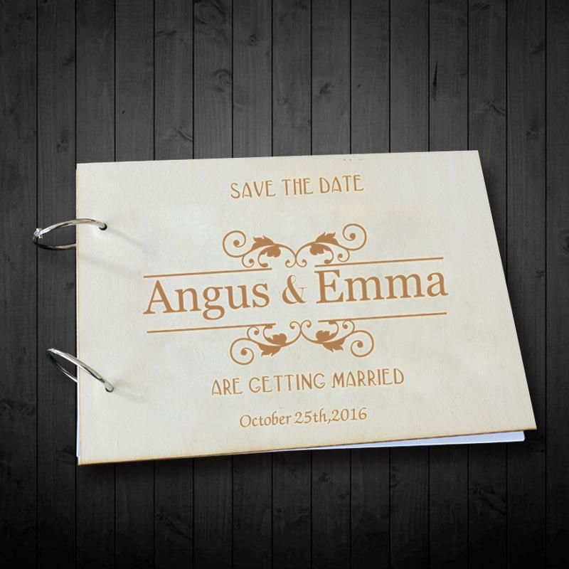 Visit to Buy Save the Date Are Getting Married Wedding Signature
