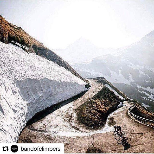 #dolomitescycling #italybikehotels #cycling #roadbike #roadslikethese #passogavia #gaviapass #outdoorsisfree #cyclinglife #cyclingholiday #cyclingitaly