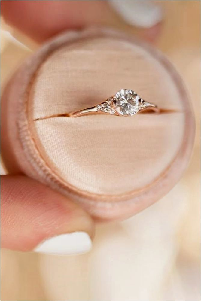 You are not going to have to be worried about your rings because you you are not going to have to be worried about your rings because you will know they are safeguarded by means of a wedding ring insurance junglespirit Choice Image