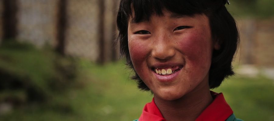 Happy International Literacy Day! Learn about the 773 Million adults who are still illiterate, and watch this inspiring video from #Bhutan where 10-year-old Thinley explains why reading is so important: http://www.readglobal.org/blog/166-celebrating-international-literacy-day #ild14