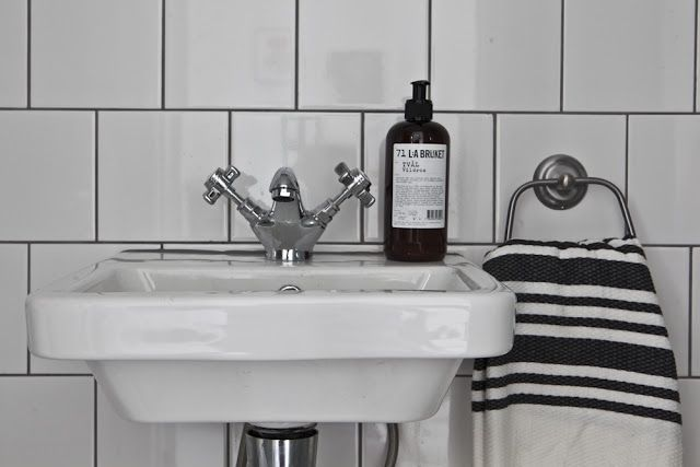 Topps Tiles Super Cheap And A Nice Alternative To Metro Tiles - Cheap bathroom tile alternatives