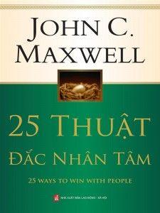 20 cuốn sách thay đổi hàng triệu người trên thế giới   học pmp.