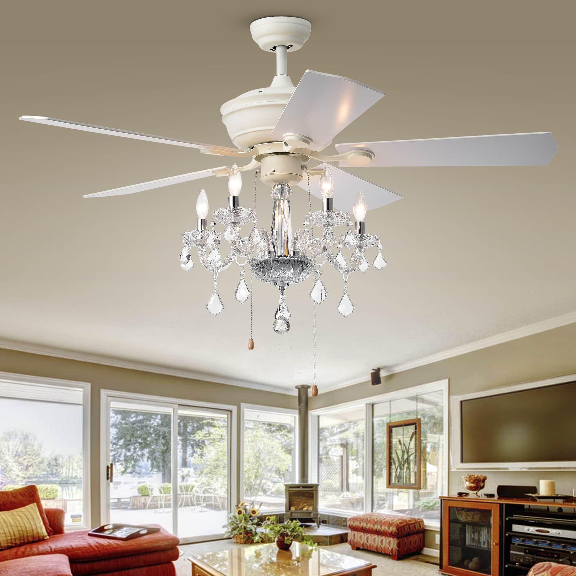 Ceiling Fans Ceiling Fan With Light White Ceiling Fan Ceiling Fan