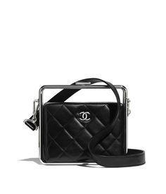 Handbags - Fashion | -  Handbags – Fashion | CHANEL page 3/10 Handbags – Fashion | CHANEL page 3/10 #Chanelhandbags #ch - #BurberryHandbags #ChanelHandbags #Fashion #FashionHandbags #handbags #HermesHandbags #LouisVuittonHandbags #LvHandbags #PradaHandbags