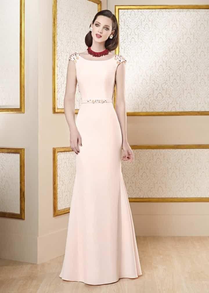 mg2860, manu garcía | mamá de la novia | pinterest | dresses