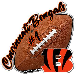 Cincinnati Bengals Who Dey Baby! Cincinnati bengals