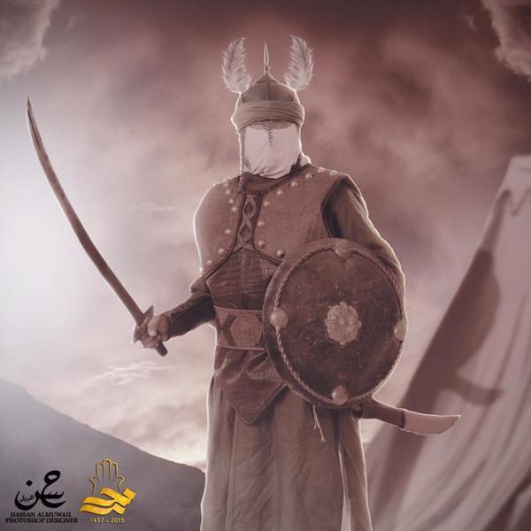 Twitter Shia Muslim Shia Islam Islamic Pictures