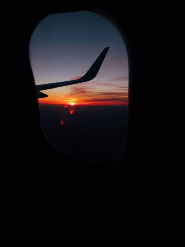 Pin By Serenity On Aviation Travel Aesthetic Airplane