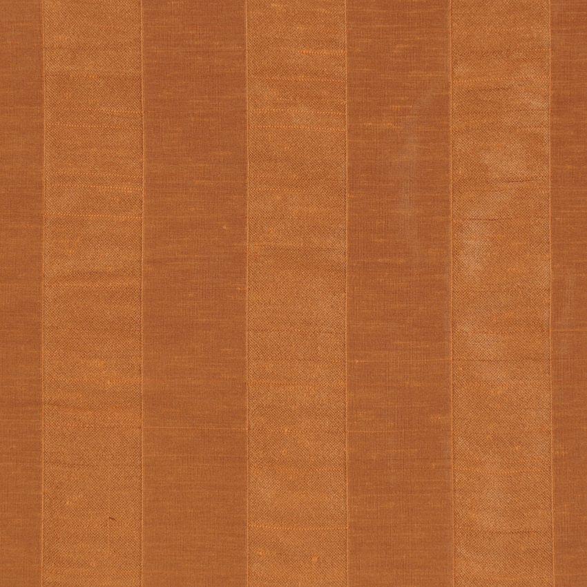 Melon Coral Stripes Solids Drapery And Upholstery Fabric Upholstery Fabric Fabric Outlet Fabricut Fabrics