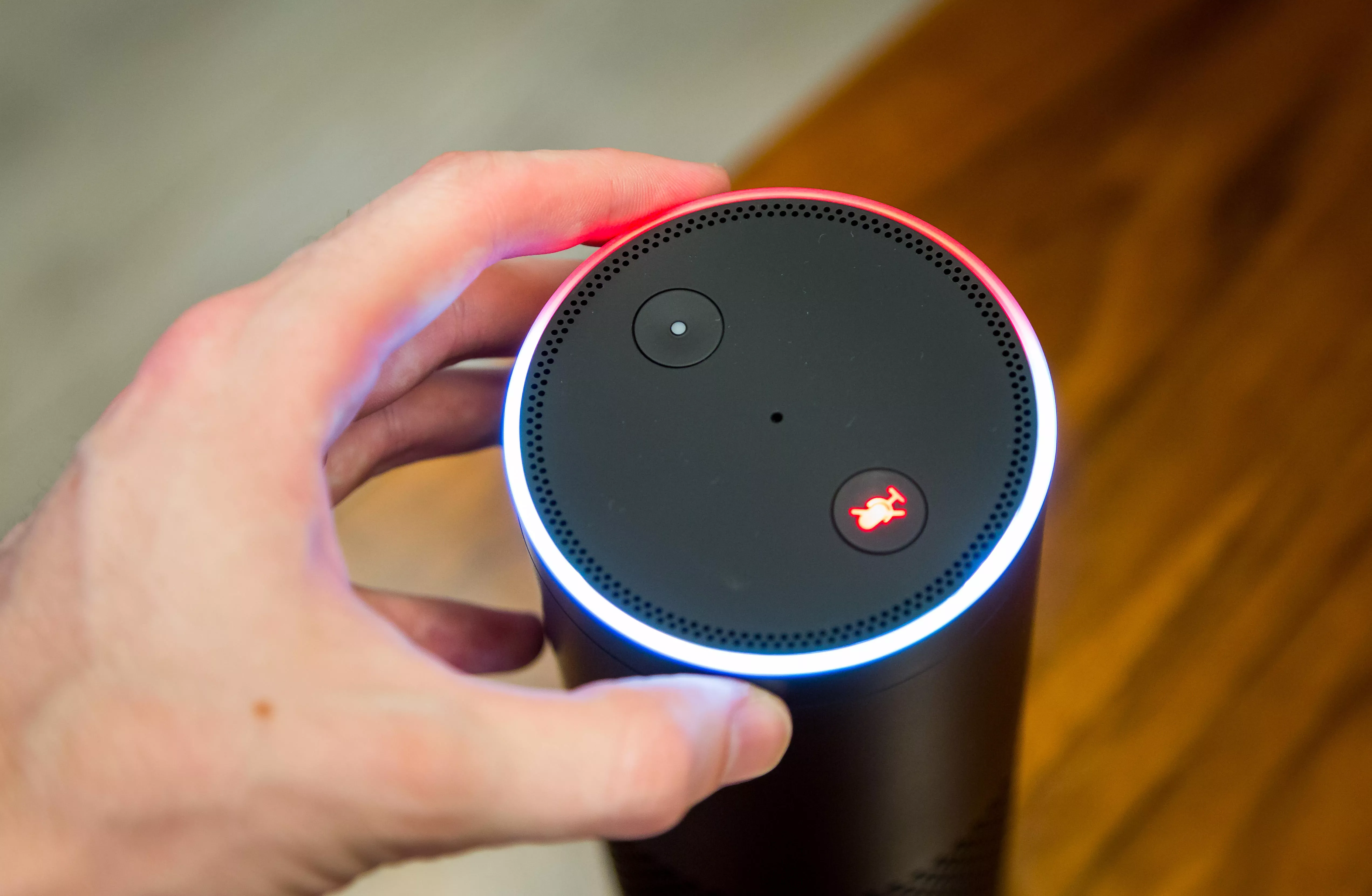 6 essential tips to know for your new Amazon Echo in 2020