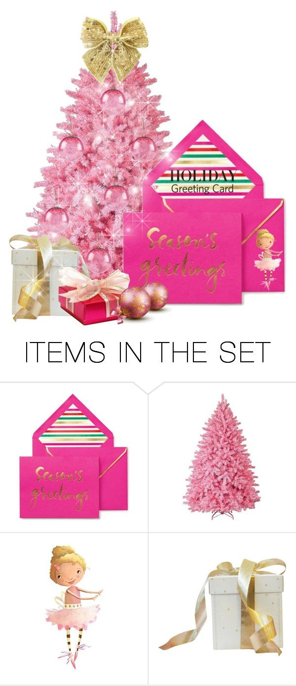 """""""Design Your Holiday Greeting Card"""" by queenvirgo ❤ liked on Polyvore featuring art, holidaygreetingcard and PVStyleInsiders"""
