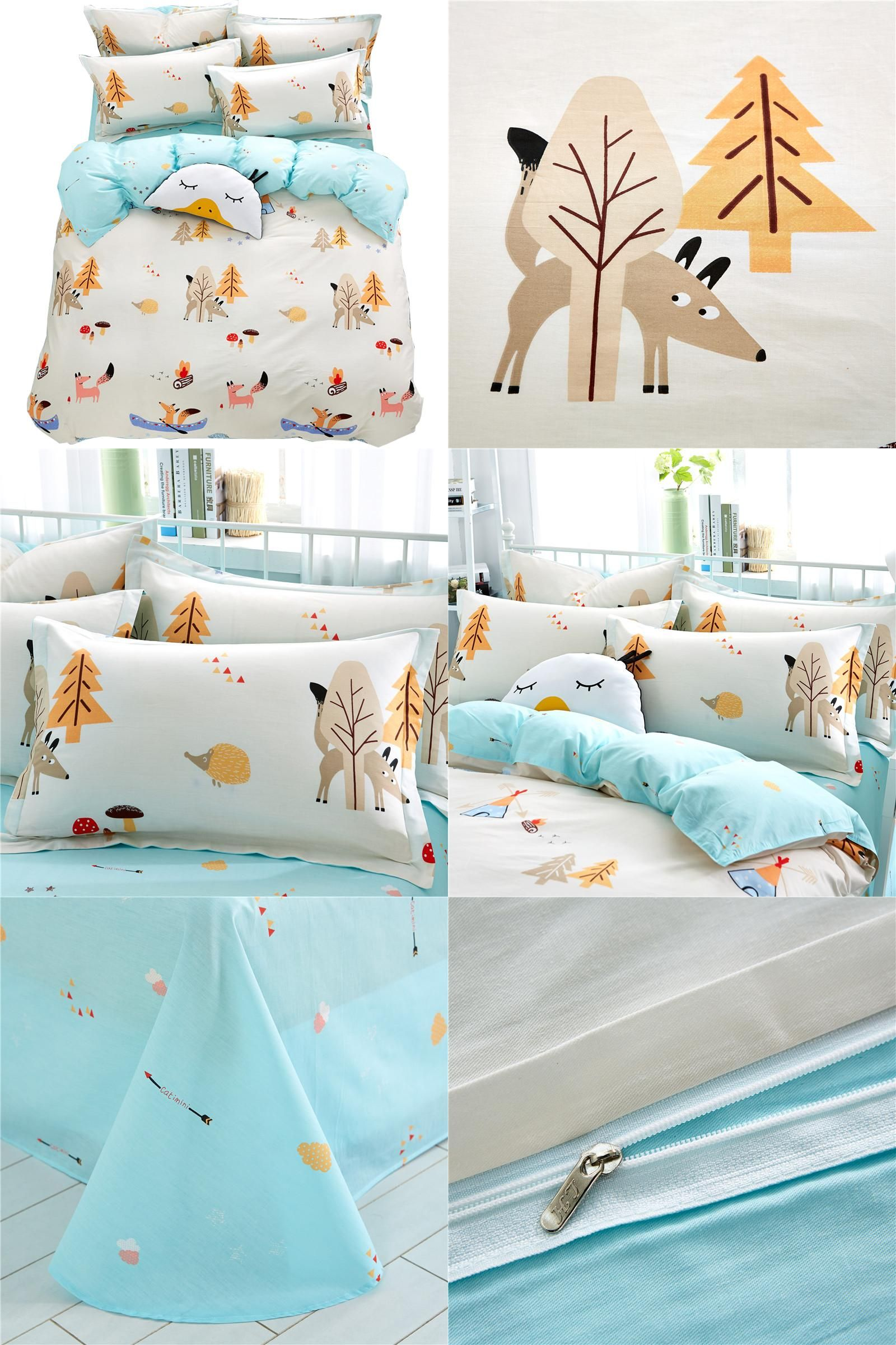 cover sheridan a snow white duvet set millennia online where at to luxdeco buy