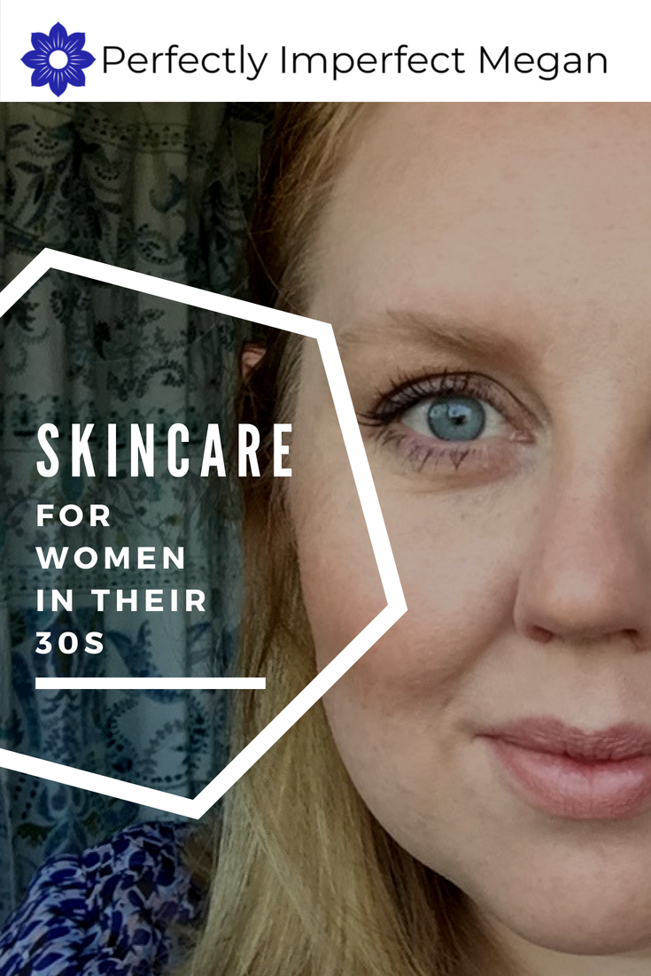 5 Skincare Lessons I Learned In My 30s Skincare Routine For Women Best Skin Care Regimen For 30 Ye Skin Care Women Best Skin Care Regimen Skin Care 30s Women