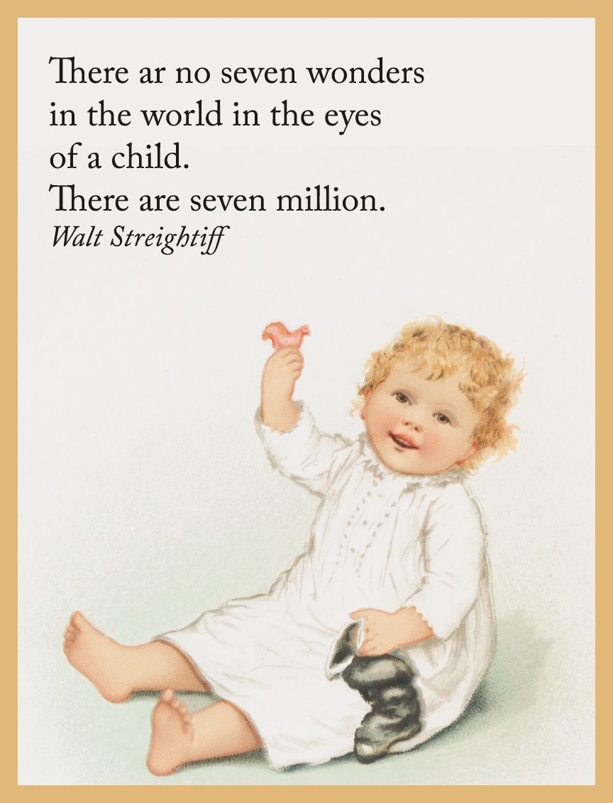 Small Child Image And Quote Quotes For Kids Picture Quotes Children Images