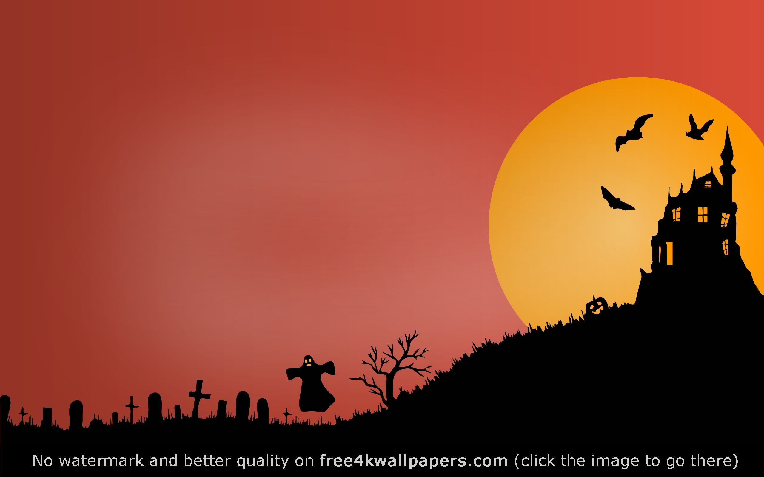 Wonderful Wallpaper Halloween Unique - 8eec59f9f7415f3966d4133fd46af0e4  Gallery_983283.jpg