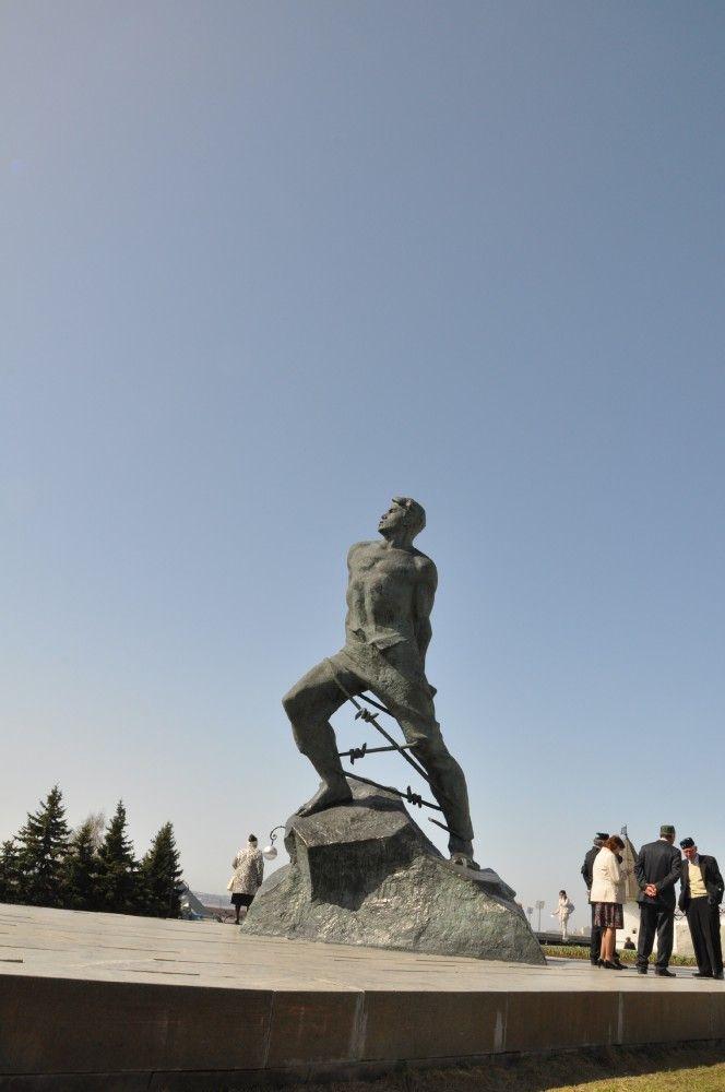 Kazan dsc_0238.jpg (JPEG Image, 664×1000 pixels) - Scaled (77%)