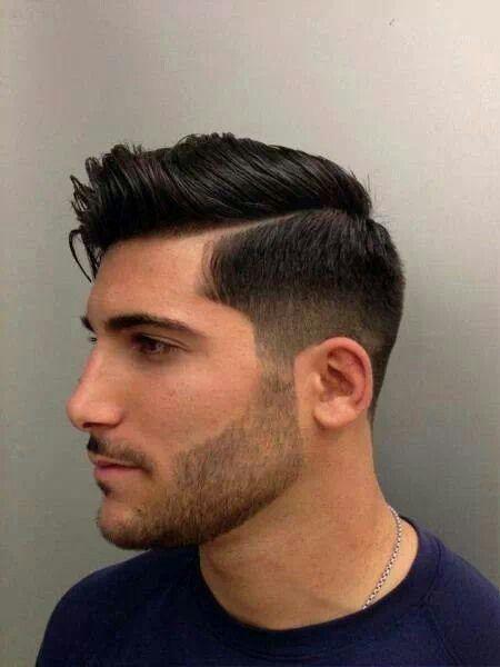 Look 2014 Coiffeurs Pour Homme Coupe Cheveux Homme Coupe De Cheveux