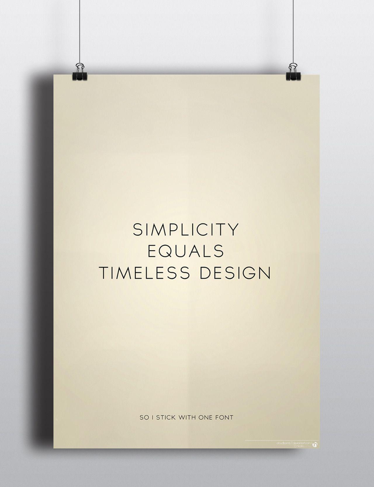 Typography Mania #187 | Inspiración | Pinterest | Inspiración