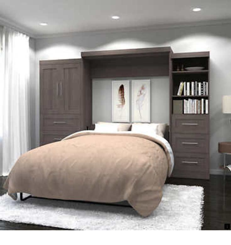 Best Find Out About Murphy Beds For Sale Near Me Click The 400 x 300
