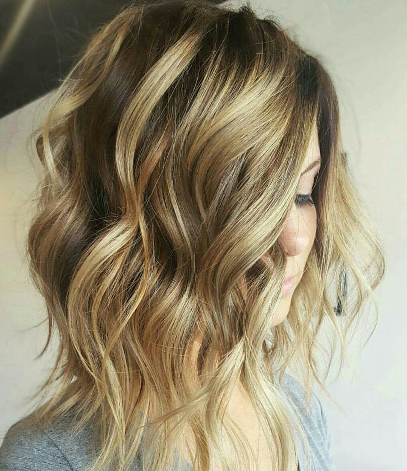 Pin by elsa b on hair pinterest