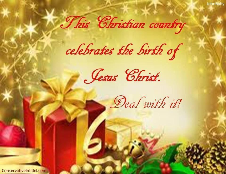 Amen Merry Christmas  Jesus Is The Reason