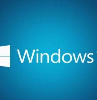 10 funciones de Windows 10 que no encontrarás en Windows 8