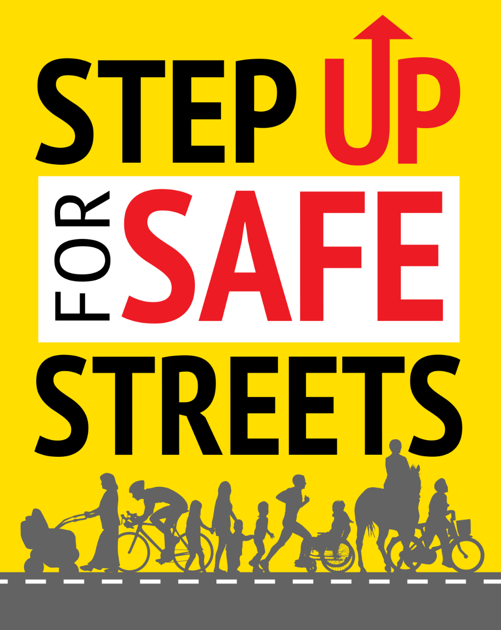 Road Safety Week an initiative by Brake Home Road