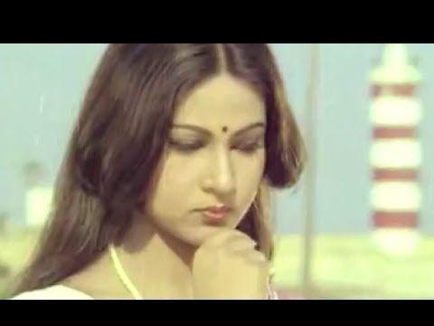 Hum Tum Dono Kamal Hassan Rati Agnihotri Ek Duuje Ke Liye Bollywood Movie Songs Hindi Old Songs Bollywood Songs