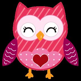 Valentine bonito - Minus                                                                                                                                                                                 Mais